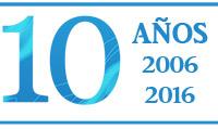 inmoblog logo 10 años